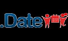 .date domain